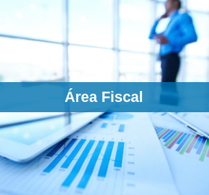 area fiscal